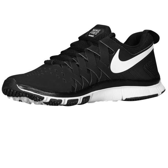 the latest f86a1 077c7 Men s Nike Free Trainer 5.0 w Weave Training. M 5ae7b0c100450f03e1092c07